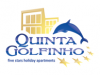 Quinta Golfinho - Madeira Holiday Apartments